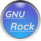 GnuRock Blog